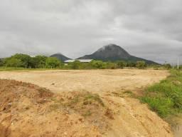 Vende-se área em inoã com 5178m2