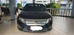 FORD FUSION 3.0 V6 2011