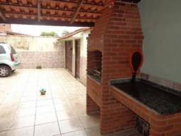 ~ Vendo casa em Salinópolis ~