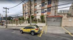 Apartamento Mario Carpenter - 3 Quartos - Excelente Localização