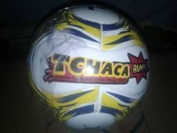 Bola de futebol oficial personalizada kit com 20 unid !