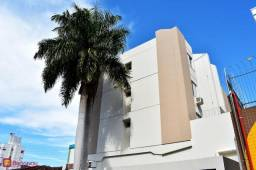 Apartamento para alugar com 2 dormitórios em Carvoeira, Florianópolis cod:6915