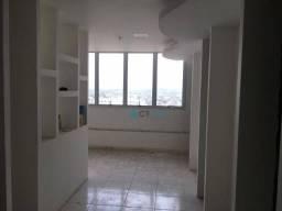 Título do anúncio: Sala para alugar, 22 m² por R$ 600/mês - Madureira - Rio de Janeiro/RJ