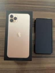 iPhone 11 ProMax 64gb