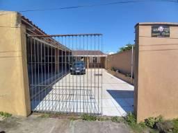 Ótima residencia no Balneário Albatroz, Matinhos - PR. REF.:3056R
