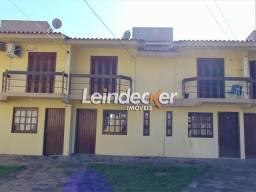 Casa de condomínio para alugar com 1 dormitórios cod:19852