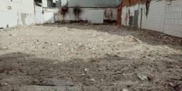 Terreno, na Genaro de Carvalho, perto Glaucio Gil, para alugar, 450 m² por R$ 18.000/mês -