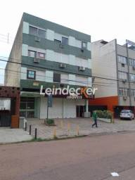 Escritório para alugar em Passo d areia, Porto alegre cod:16060