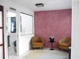 Apartamento à venda com 2 dormitórios em Centro, Florianópolis cod:12136