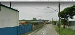 Terreno para alugar, 200 m² por R$ 980,00/mês - Vila Lacerda - Jundiaí/SP
