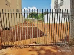 Terreno de 600m² para alugar por R$2500,00 na rua Marechal Floriano 3410 - Cascavel PR