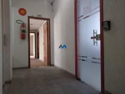 Escritório para alugar em Vila da serra, Nova lima cod:ALM1007