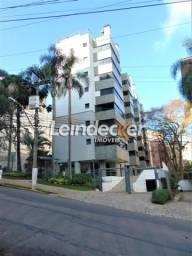 Apartamento para alugar com 2 dormitórios em Bela vista, Porto alegre cod:19932