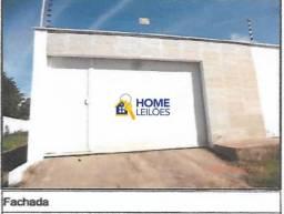 Casa à venda com 1 dormitórios em Sitio boa vista, Paço do lumiar cod:47708