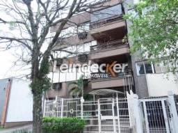 Apartamento para alugar com 1 dormitórios em Higienopolis, Porto alegre cod:19971