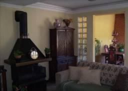 Casa à venda com 3 dormitórios em Vila assunção, Porto alegre cod:LU23811