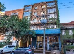 Apartamento para alugar com 2 dormitórios em Moinhos de vento, Porto alegre cod:19869