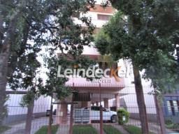 Kitchenette/conjugado para alugar com 1 dormitórios cod:11691
