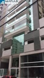 apartamento no centro de Guarapari é na Matias imóveis