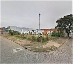 Terreno para alugar em Humaita, Porto alegre cod:17258