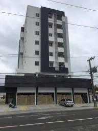 Apartamento para alugar com 2 dormitórios em Iririú, Joinville cod:L68002