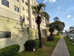 Apartamento com 2 dormitórios à venda, 53 m² por R$ 209.000,00 - Hauer - Curitiba/PR