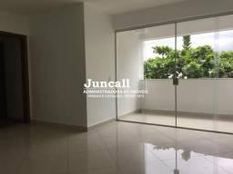 Apartamento para aluguel, 3 quartos, 2 vagas, Palmares - Belo Horizonte/MG