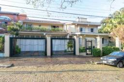 Casa à venda com 5 dormitórios em Nonoai, Porto alegre cod:LU268624