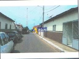 Casa à venda com 3 dormitórios em Centro, Sítio novo cod:48046
