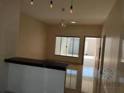 Casa com 3 dormitórios à venda, 110 m²- Quadra 1503 Sul - Palmas/TO