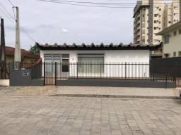 Casa para alugar com 3 dormitórios em Santo antônio, Joinville cod:L43302