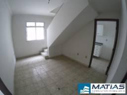 Cobertura Duplex à venda na Praia do Morro Guarapari-ES