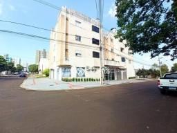 8413 | Apartamento para alugar com 2 quartos em Centro, Cascavel
