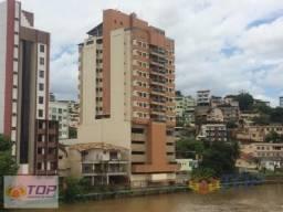 Apartamento para alugar com 2 dormitórios em Ibitiquara, Cachoeiro de itapemirim cod:1596