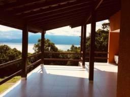 Casa de condomínio à venda com 3 dormitórios em Cambaraú, Ilhabela cod:LIV-5160