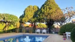 Casa com 4 dormitórios à venda, 460 m² por R$ 850.000,00 - Parque Vista Alegre - Bauru/SP