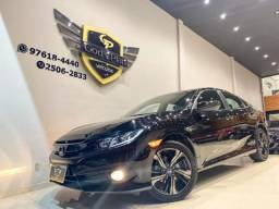 HONDA CIVIC 2.0 SPORT FLEXONE