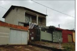Casa à venda com 1 dormitórios cod:521224a24fd