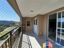 Apartamento condomínio Choice em Barueri, Analiso permuta por casa com valor superior.