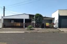 Casa à venda com 4 dormitórios em Planalto, Pato branco cod:930206