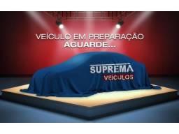 Toyota Corolla GLI FLEX 4P