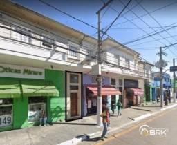 Casa para alugar com 2 dormitórios em Mooca, São paulo cod:8456