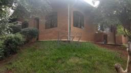 Chácara Aconchegante com 2 Casas à venda, 1000 m² por R$ 586.000 - Balneario Tropical - Pa