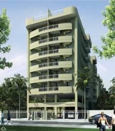 Apartamento à venda no bairro Praça Seca - Rio de Janeiro/RJ