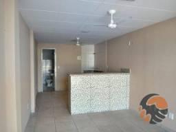 Loja para alugar, 25,87 m² - Itapebussu - Guarapari/ES