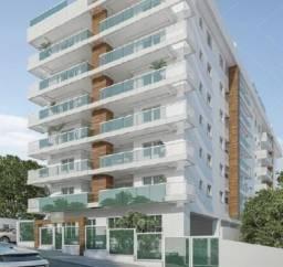 Apartamento à venda no bairro Freguesia - Rio de Janeiro/RJ