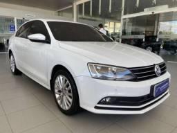 Volkswagen jetta  comfortline 1.4 tsi 16v 4p aut