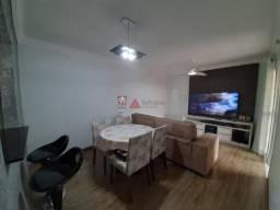 Apartamento à venda com 2 dormitórios em Jardim oriente, Sao jose dos campos cod:V2003
