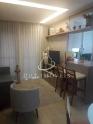 Apartamento à venda com 1 dormitórios em Cambuí, Campinas cod:AP011466