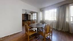 Apartamento à venda no bairro Lagoa - Rio de Janeiro/RJ